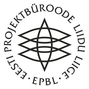 EPBL logo