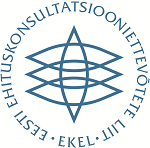 EKEL logo